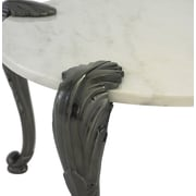 Keeler Millazzo Console Table