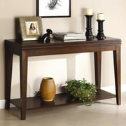 Hokku Designs Orion Console Table