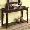Hokku Designs Windsor Console Table
