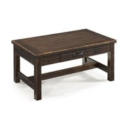 Magnussen Kinderton Coffee Table