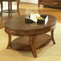 Somerton Dwelling Gatsby Coffee Table
