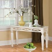 Standard Furniture Cambria Sofa Table