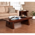 Wildon Home   Aspen Coffee Table