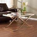 Wildon Home   Winston Coffee Table
