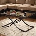Wildon Home   Enola Coffee Table