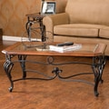 Wildon Home   Troy Coffee Table