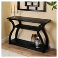 Hokku Designs Saralin Console / Sofa Table