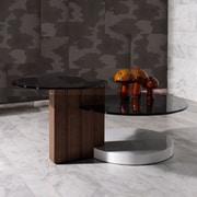 New Spec Mushroom Coffee Table