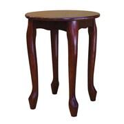 ORE Furniture Small Coffee Table