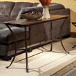 Emerald Home Furnishings Innsbruck Console Table