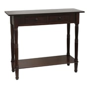 J. Hunt Home Console Table II