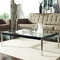 Modway Rectangle Coffee Table