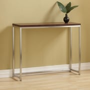 TFG Ogden Console Table
