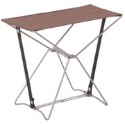 Coleman Event Console Table
