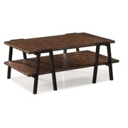 Magnussen Lawton Coffee Table