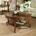 Magnussen Aidan Coffee Table