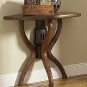 Groovystuff Dixie Console Table