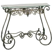 Passport Perugia Console Table