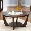 Steve Silver Furniture Rafael Coffee Table