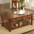 Winners Only, Inc. Zahara Coffee Table