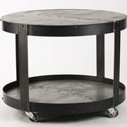 Zentique Inc. Coffee Table