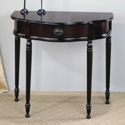Wildon Home   Brier Console Table