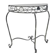 Powell Reflections Console Table