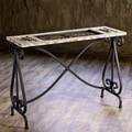 Cape Craftsmen Console Table