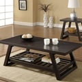 Wildon Home   Coffee Table