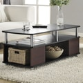Altra Carson Coffee Table