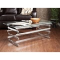 Wildon Home   Hexton Coffee Table