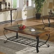 Anthony California Coffee Table