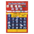 "Learning Resources® ""Numbers and Counting"" Pocket Chart"
