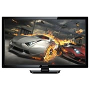Magnavox® 29 Diagonal 720p Slim LED LCD TV With 3 HDMI