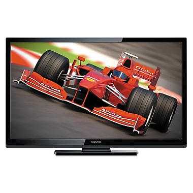 Magnavox HD 39ME313V Televisions  39in.LED