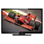 Magnavox HD 39ME313V Televisions  39LED