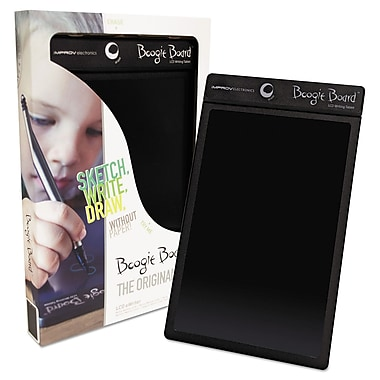 Improv Electronics Boogie Board™ Original 8.5in. LCD eWriters