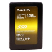 Adata - Disque SS XPG SX900 SATA, 128 Go