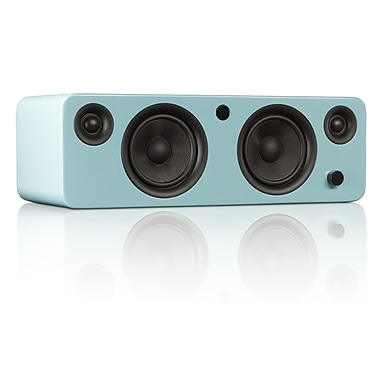Kanto SYD6GT Powered Speaker System, Gloss Teal