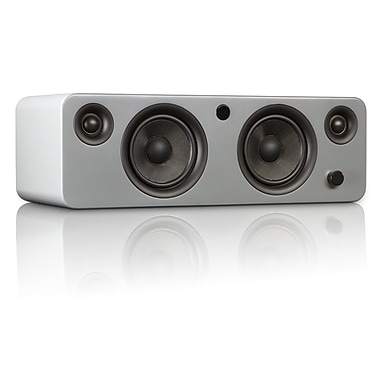 Kanto SYD6MG Powered Speaker System, Matte Grey