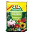 ASB Greenworld All Purpose Potting Soil With Nine Month Fertilizer (3/Box)