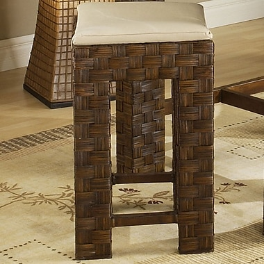 Jeffan Pura 26'' Bar Stool