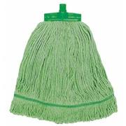 SYR Changer Large Mop Socket; Green