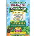 Dr. Earth House Plant Potting Soil