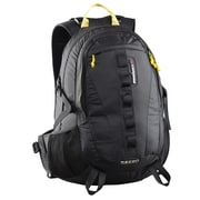 Caribee Recon Laptop Backpack