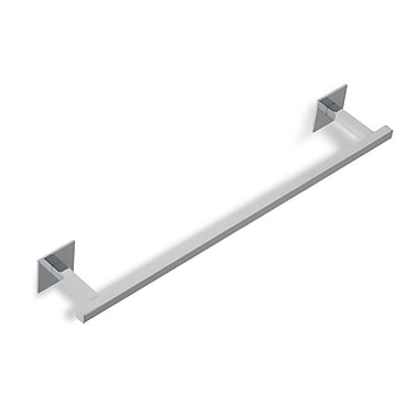 Stilhaus by Nameeks Urania Wall Mounted Towel Bar