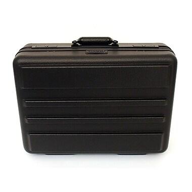 Platt Premium Polyethylene Tool Case w/ Recessed Hardware