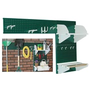 Wall Garden Supply Tool Organizer