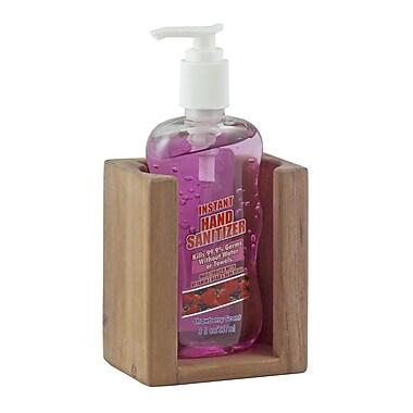 SeaTeak Liquid Soap Dispenser
