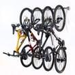 Monkey Bar 4 Bike Storage Rack